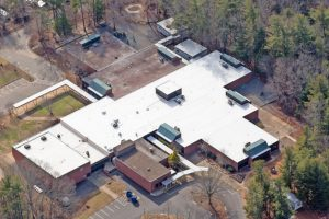 Haw Creek Elementary School