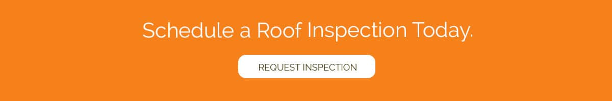 schedule a commercial roof inspection