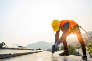 What is the Best Commercial Roofing Material?