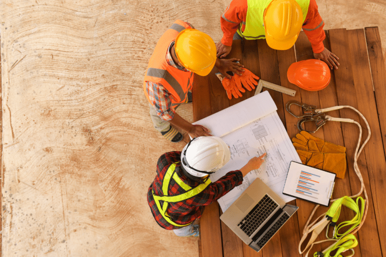How to Choose a Commercial Roofing Contractor